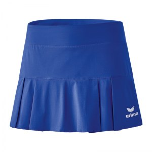 erima-masters-tennisrock-blau-rock-tennisrock-klassisch-zeitlos-women-girls-1410704.jpg