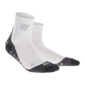 cep-griptech-short-socks-running-damen-weiss-socken-socks-damen-women-frauen-laufbekleidung-wp4b07.jpg