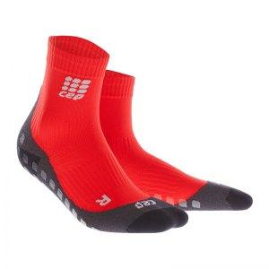 cep-griptech-short-socks-running-damen-rot-socken-socks-damen-women-frauen-laufbekleidung-wp4b17.jpg