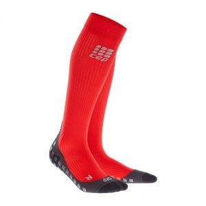 cep-griptech-socks-socken-running-rot-socken-socks-herren-men-maenner-laufbekleidung-wp5517.jpg