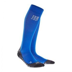 cep-griptech-socks-socken-running-blau-socken-socks-herren-men-maenner-laufbekleidung-wp5537.jpg