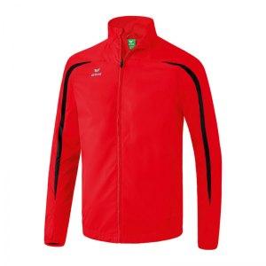 erima-laufjacke-rot-schwarz-jacket-laufbekleidung-running-freizeit-sport-8060704.png