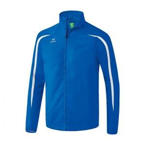 erima-laufjacke-blau-weiss-jacket-laufbekleidung-running-freizeit-sport-8060705.png