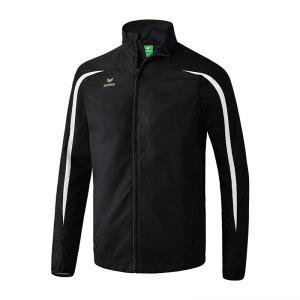 erima-laufjacke-schwarz-weiss-jacket-laufbekleidung-running-freizeit-sport-8060706.png