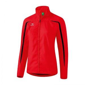 erima-laufjacke-damen-rot-schwarz-jacket-laufbekleidung-running-freizeit-sport-8060702.png