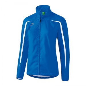 erima-laufjacke-damen-blau-weiss-jacket-laufbekleidung-running-freizeit-sport-8060702.png