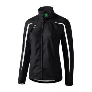 erima-laufjacke-damen-schwarz-weiss-jacket-laufbekleidung-running-freizeit-sport-8060702.png
