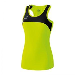 erima-race-line-running-singlet-damen-gelb-schwarz-running-longsleeve-langarm-laufbekleidung-women-frauen-8280719.jpg