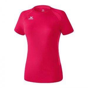 erima-t-shirt-nordic-walking-damen-pink-shirt-shortsleeve-funktion-allrounder-running-women-8080703.jpg