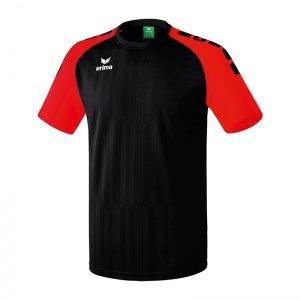 erima-tanaro-2-0-trikot-kurzarm-schwarz-rot-teamsport-kurzarm-mannschaft-vereinsausstattung-3130701.jpg