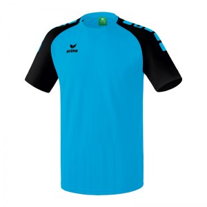 erima-tanaro-2-0-trikot-kurzarm-blau-schwarz-teamsport-kurzarm-mannschaft-vereinsausstattung-3130705.jpg