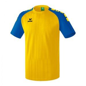 erima-tanaro-2-0-trikot-kurzarm-gelb-blau-teamsport-kurzarm-mannschaft-vereinsausstattung-3130708.png