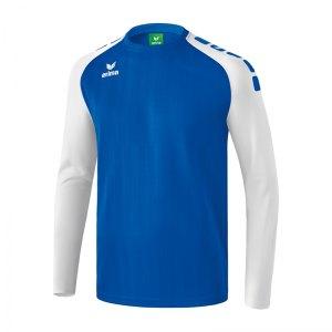erima-tanaro-2-0-trikot-langarm-blau-weiss-teamsport-langarm-mannschaft-vereinsausstattung-3140702.png