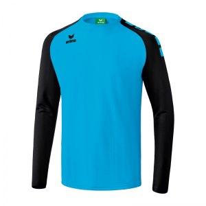 erima-tanaro-2-0-trikot-langarm-blau-schwarz-teamsport-langarm-mannschaft-vereinsausstattung-3140705.png