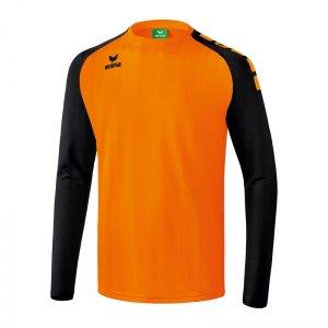 erima-tanaro-2-0-trikot-langarm-orange-schwarz-teamsport-langarm-mannschaft-vereinsausstattung-3140707.png
