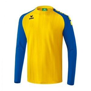 erima-tanaro-2-0-trikot-langarm-gelb-blau-teamsport-langarm-mannschaft-vereinsausstattung-3140708.png