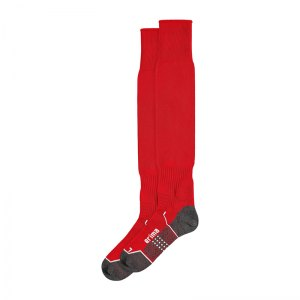 erima-stutzenstrumpf-rot-teamsport-fussballsocken-stutzenstruempfe-socks-3180703.jpg