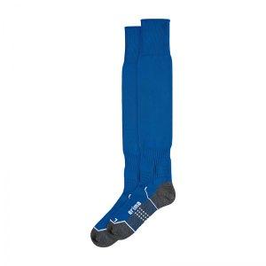 erima-stutzenstrumpf-blau-teamsport-fussballsocken-stutzenstruempfe-socks-3180704.jpg