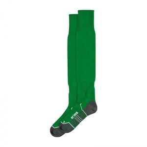 erima-stutzenstrumpf-gruen-teamsport-fussballsocken-stutzenstruempfe-socks-3180705.jpg