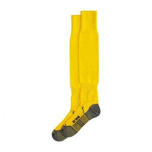 erima-stutzenstrumpf-gelb-teamsport-fussballsocken-stutzenstruempfe-socks-3180706.jpg