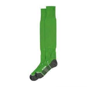 erima-stutzenstrumpf-gruen-teamsport-fussballsocken-stutzenstruempfe-socks-3180708.jpg