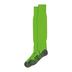 erima-stutzenstrumpf-gruen-teamsport-fussballsocken-stutzenstruempfe-socks-3180709.jpg