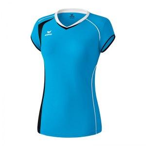 erima-club-1900-2-0-tank-top-damen-blau-schwarz-teamsport-volleyball-match-training-vereinsausstattung-6280705.jpg