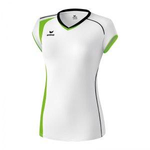 erima-club-1900-2-0-tank-top-damen-weiss-gruen-teamsport-volleyball-match-training-vereinsausstattung-6280706.jpg