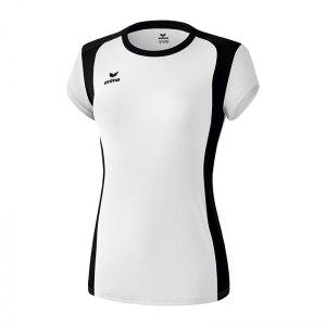 erima-rubi-tank-top-damen-weiss-schwarz-volleyball-teamsport-kurzarm-shortsleeve-funktion-team-women-6280711.jpg