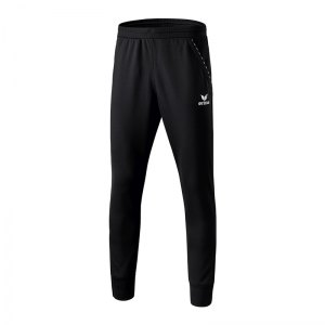 erima-trainingshose-2-0-mit-buendchen-schwarz-trainingshose-polyesterhose-funktion-sporthose-tights-3100703.jpg