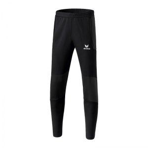 erima-trainingshose-2-0-tec-schwarz-trainingshose-polyesterhose-funktion-sporthose-tights-3100701.jpg