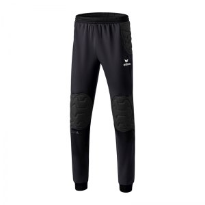erima-kevlar-torwarthose-schwarz-torwart-keeper-fussballhose-tights-training-match-4100701.jpg