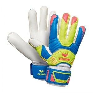erima-premier-match-2-0-torwarthandschuh-gelb-torwart-sitz-keeper-fingerspitzengefuehl-7220702.jpg