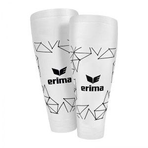 erima-tube-sock-2-0-schienbeinschoner-weiss-schienbeinschuetzer-befestigung-socks-hautfreundlich-fussball-7210713.jpg