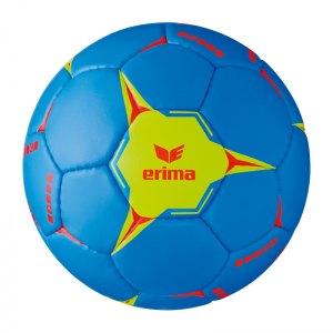 erima-g13-2-0-handball-blau-gelb-handball-spielball-harz-grip-7200702.jpg