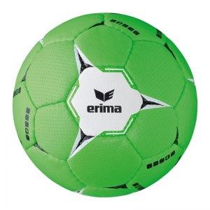 erima-g9-heavy-training-handball-gruen-weiss-training-handball-trainingsball-strapazierfaehig-7200708.jpg