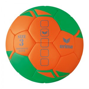 erima-griptonyte-match-handball-gruen-orange-handball-match-spielball-ballgefuehl-7200704.jpg