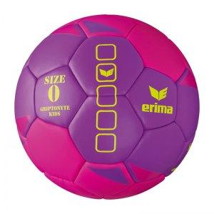 erima-griptonyte-kids-lite-handball-lila-pink-gr-0-kinder-handball-training-lightball-leichtball-7200705.jpg