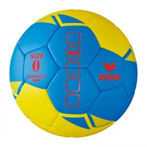 erima-griptonyte-kids-lite-handball-gelb-blau-gr-0-kinder-handball-training-lightball-leichtball-7200706.jpg