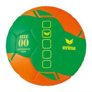 erima-griptonyte-kids-lite-handball-gruen-gr-00-kinder-handball-training-lightball-leichtball-7200707.jpg