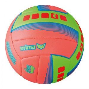 erima-allround-volleyball-gr-5-rosa-gruen-volleyball-allrounder-indoor-outdoor-7400701.jpg
