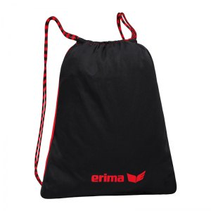 erima-gymsack-rot-schwarz-gymbag-gymsack-turnbeutel-sport-praktisch-7230717.png