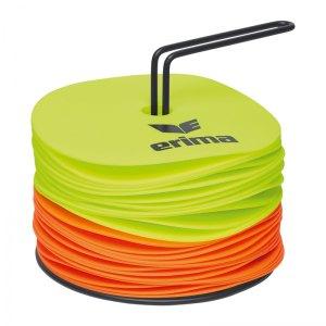 erima-markierungsscheiben-set-24-stk--gelb-fussball-trainingshilfe-training-kunststoff-markierung-7200711.jpg