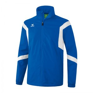 erima-classic-team-regenjacke-blau-weiss-rain-jacket-ausruestung-ausstattung-teamsport-equipment-regenschutz-105618.jpg
