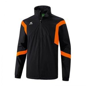 erima-classic-team-regenjacke-schwarz-orange-rain-jacket-ausruestung-ausstattung-teamsport-equipment-regenschutz-105623.jpg