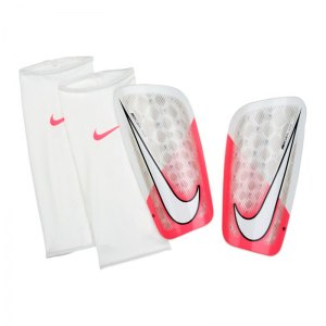 nike-mercurial-flylite-schienbeinschoner-pink-f622-schoner-schuetzer-schutz-match-training-equipment-zubehoer-sp2085.jpg
