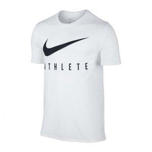 nike-dri-fit-swoosh-t-shirt-running-weiss-f100-laufen-joggen-kurzarm-shortsleeve-training-men-herren-739420.jpg