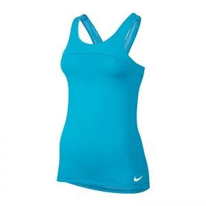 nike-pro-hypercool-tanktop-damen-blau-f447-sportbekleidung-underwear-tanktop-aermellos-832060.jpg
