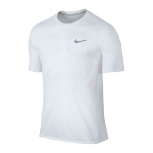 nike-dry-miler-top-t-shirt-running-weiss-f100-laufen-joggen-laufshirt-kurzarm-training-laufbekleidung-men-herren-833591.jpg