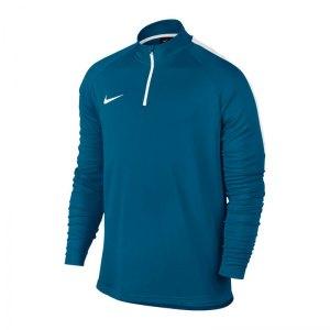 nike-dry-academy-football-drill-langarmshirt-f457-langarmshirt-drill-top-oberteil-herren-training-fussball-kalt-abend-kuehl-funktional-schweissabtrag-839344.jpg